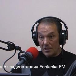 Врач-сексолог, психотерапевт Лев Моисеевич Щеглов оомракобесии, стереотипах имногом другом (257)