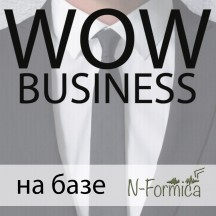 WOW Business