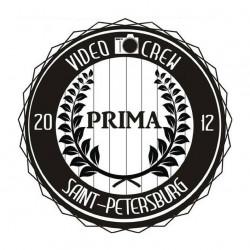 В гостях, видео группа Prima