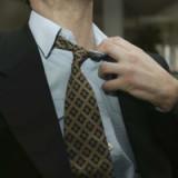 Менеджмент в банке без галстука