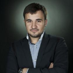 BO 012 : Роман Катеринчик - CEO компании Artjoker, комбайна на ниве внутреннего украинского аутсорсинга