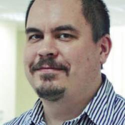 BO 013 : Как работает DataArt. Михаил Завилейский, генеральный директор
