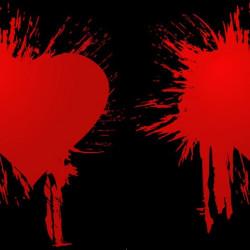 "№10. ""Killin' Hearts"" (песня: рок-баллада)"