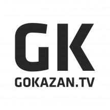 GoKazan.tv