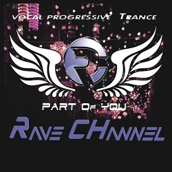 Rave CHannel - Part Of You 001