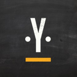 BO 014 : Ex-Number One на Elance: «Yalantis» - Александр Холодов и Сергей Фесенко