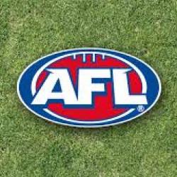 """Немного о """"австралийском футболе"""""""