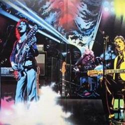 "Концерт ""Wings over America"" 1976 года впрограмме ""Rock Live"" (продолжение) (072)"