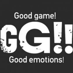 Goodgame.ru 5 лет - stopCybersport #3
