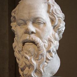 Лучшие цитаты Сократа. (Выпуск 5)