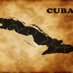 Куба. Свободная и колоритная