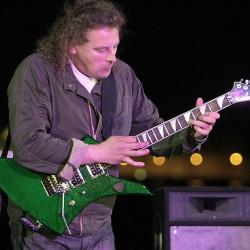 Серийные гитары (055)