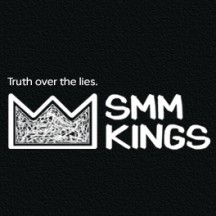 SMM KINGS