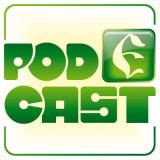 Pod-E-Cast