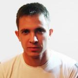 Интервью с Юрием Гальмаковым