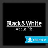 Black&White PR