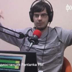 Как летают над Крымом: рассказ пилота (027)
