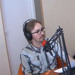 """""""Черная вдова"""" Йоко Оно? Почему Рой Орбисон носил темные очки? Программа """"Мистер Рок-н-ролл"""" (291)"""