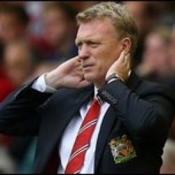 Внеочередной подкаст, посвященный увольнению Девида Мойеса из Манчестер Юнайтед