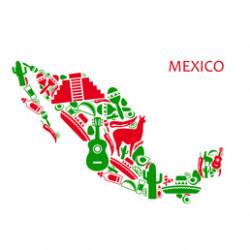 Мексика. Будет ли конец света?
