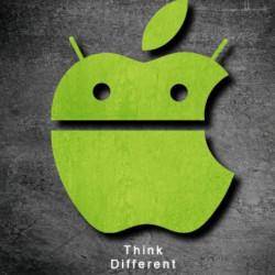 IT-trend.7. iMac'и для iМаньяков, поместится ли новый iPad mini у Тима Кука в ладони?