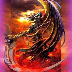 Адьяшанти - Конец твоего мира - 1