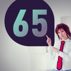 Видеоновости недели - GoHa weekly #65