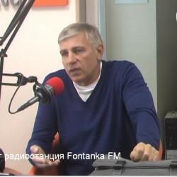 Евгений Вышенков комментирует указ президента оботмене окружных управлений МВД (296)