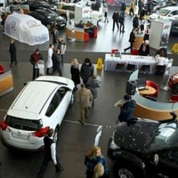 Маркетинга нет, а трафик вырос. Причины феномена и другие новости для автомаркетологов