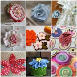 Handmade - бизнес для души