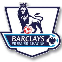 Стал ли Man City чемпионом или итоги Английской Премьер-лиги