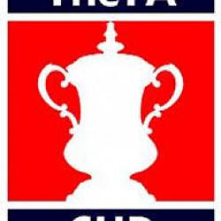 Финал Кубка Англии