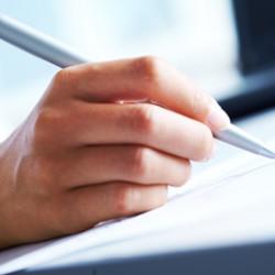 Напиши, на что ты способен