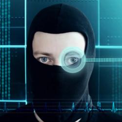 Что придумывают похитители банкоматов?