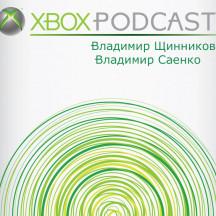 Xbox Podcast