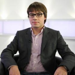 02. Александр Васильев, Apps4all, Образование в мобильном сегменте
