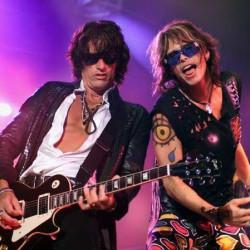 Aerosmith, концертный тур 1993-94 (076)