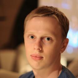 04. Андрей Сас, Badoo.com, Как вернуть пользователя в мобильное приложение