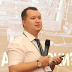 Обсуждаем новости Автомаркетолога и Яндекса