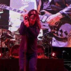 Black Sabbath: концерт 1997 года (078)