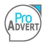 PROadvert   китайский тренинг