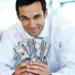 Как вести прибыльный бизнес честно