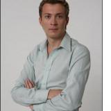 Денис Бурхаев