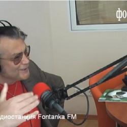 Певец Юрий Охочинский опоющих футболистах ииграющих певцах (310)