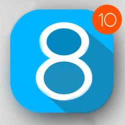 Анализ WWDC 2014: iOS8