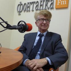 Александр Солженицын, писатель иборец! (037)
