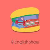 Инглиш Шоу