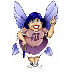 Полезная рассылка, или история успеха Fly Lady