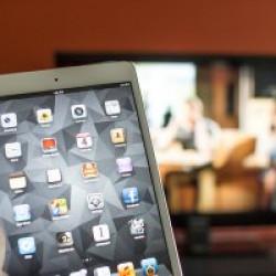 iPad mini 2обзаведется дисплеем Retina