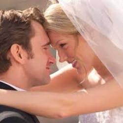 Чего боятся мужчины или как выйти замуж